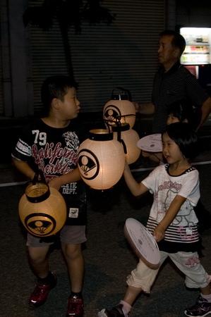 七夕ちょうちん行列5.jpg