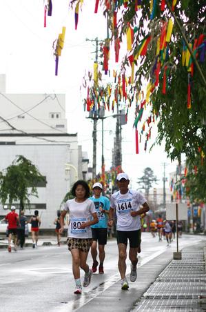 七夕マラソン2014.1.jpg