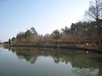前森公園2012.04.21.jpg