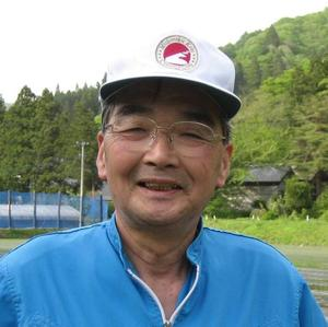 勝部昌平画像(有機米あきたこまち).JPG