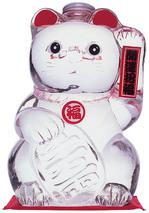 招福まねき猫型1.8.jpg