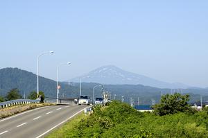 文月橋から2012.08.21.jpg