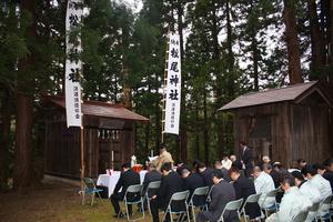 松尾神社例祭(1).JPG