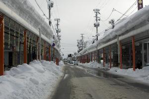 柳町商店街2014.1.15.jpg