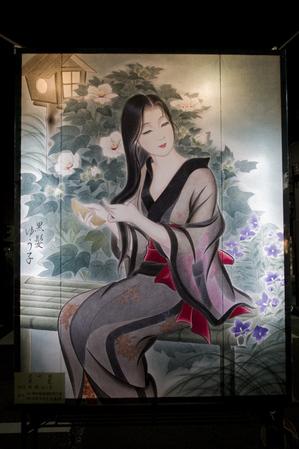 湯沢市 七夕3.jpg