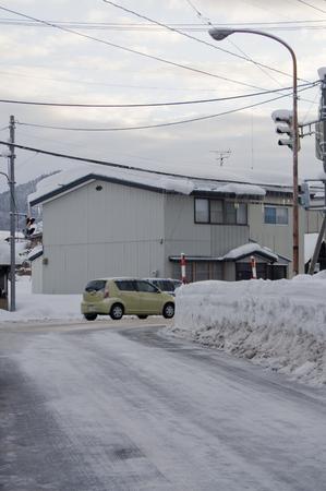 湯沢市積雪情報 2014.1.7.4.jpg