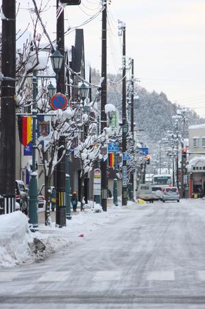 湯沢市積雪情報 2014.1.7.5.jpg