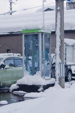 湯沢市積雪状況2014.12.25.2.jpg