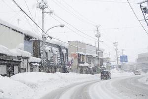 湯沢市積雪1.30.1.jpg