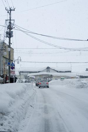 湯沢市積雪1.30.2.jpg