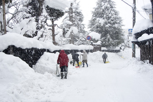湯沢市積雪1.30.3.jpg
