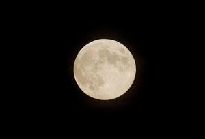 満月1.jpg