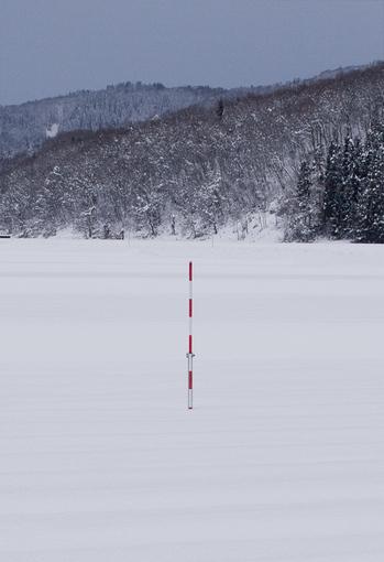 積雪情報12.191.jpg