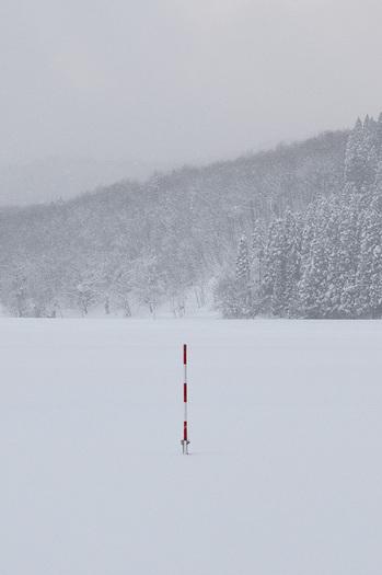 積雪観測01 12.jpg