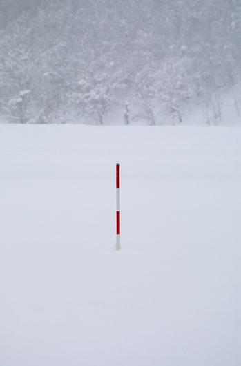 積雪観測01 31jpg.jpg
