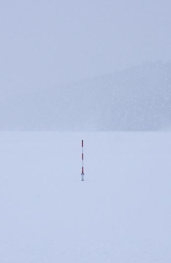 積雪観測0110.jpg