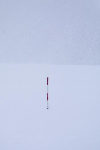 積雪観測0127.jpg