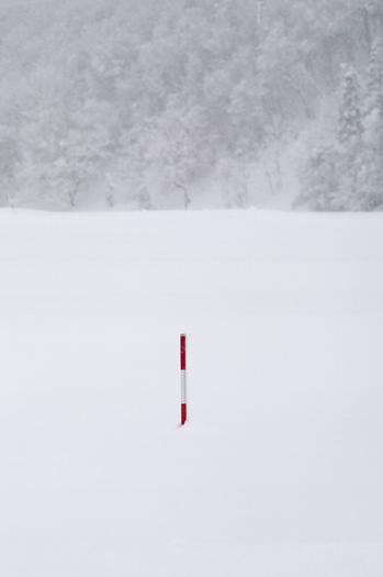 積雪観測2012.02.09.jpg