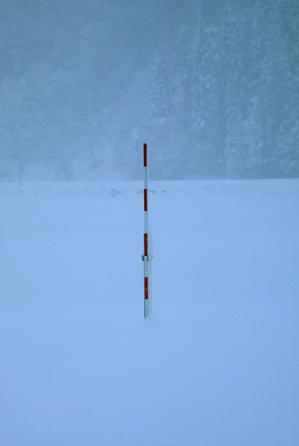 積雪観測2013.12.14.jpg