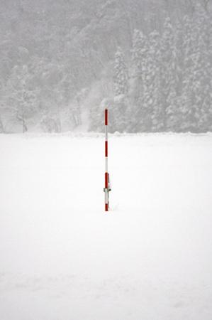 積雪観測2013.12.16.jpg