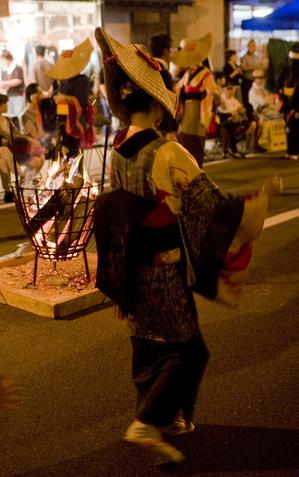 西馬音内盆踊り 3.jpg