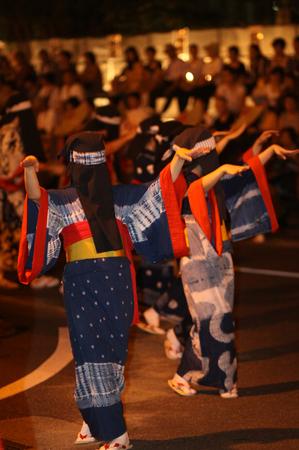 西馬音内盆踊り2012.8.jpg