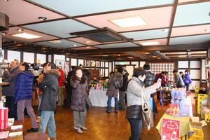 酒蔵開放2014 2.jpg