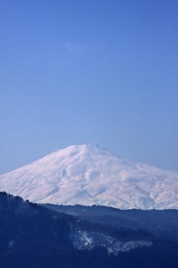 鳥海山 写真 2.23.jpg