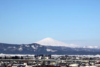 鳥海山 写真0319.jpg