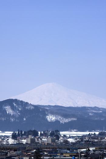 鳥海山 写真3.12.jpg