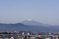 鳥海山 1023.jpg