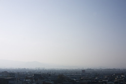鳥海山 1106.jpg