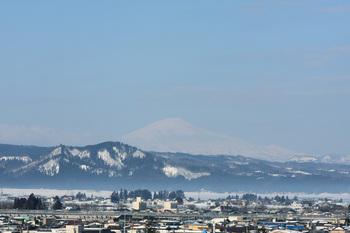 鳥海山写真0401.jpg