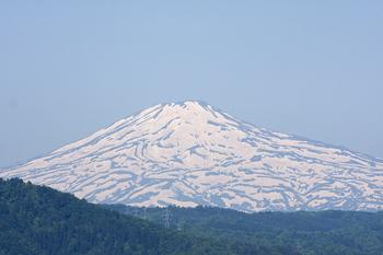 鳥海山写真0603.jpg