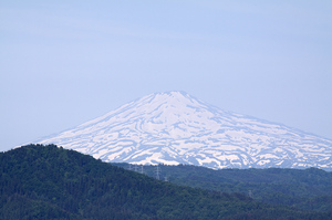 鳥海山写真06072.jpg