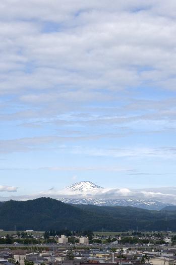 鳥海山写真0615.jpg