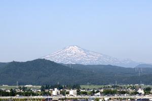 鳥海山写真0624.jpg
