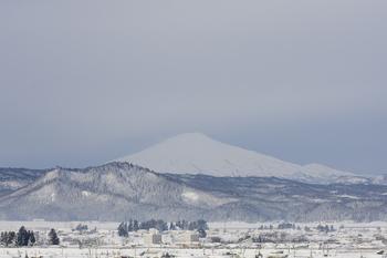 鳥海山写真2012.02.02.jpg