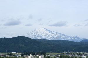 鳥海山写真2012.06.12.jpg