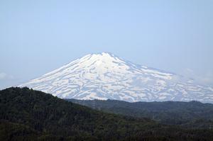 鳥海山写真2012.06.15  2.jpg