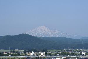 鳥海山写真2012.06.26.jpg