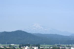 鳥海山写真2012.07.19.jpg