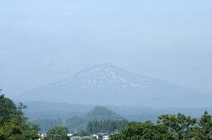 鳥海山写真2012.08.3 .jpg