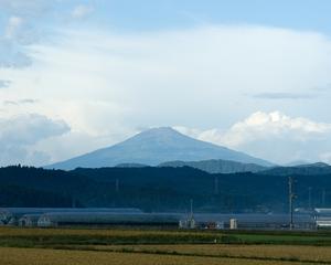 鳥海山写真2012.10.5 三輪 地区  .jpg