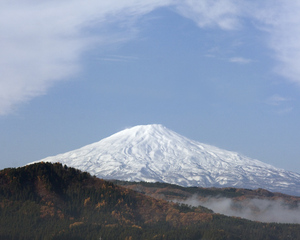 鳥海山写真2012.11.22  みたけ蔵10時 .jpg