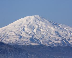 鳥海山写真2012.12.3 みたけ蔵  .jpg