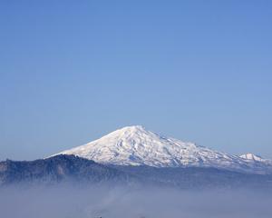 鳥海山写真2012.12.3 みたけ蔵 2  .jpg