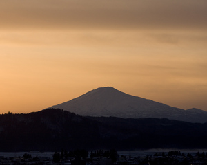 鳥海山写真2012.12.3 みたけ蔵 3  .jpg