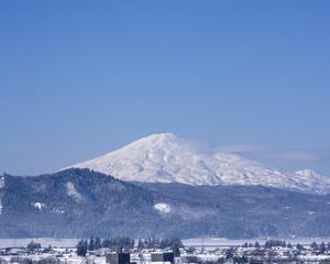 鳥海山写真2013.1.22 みたけ蔵.jpg
