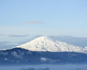 鳥海山写真2013.1.24 みたけ蔵 .jpg